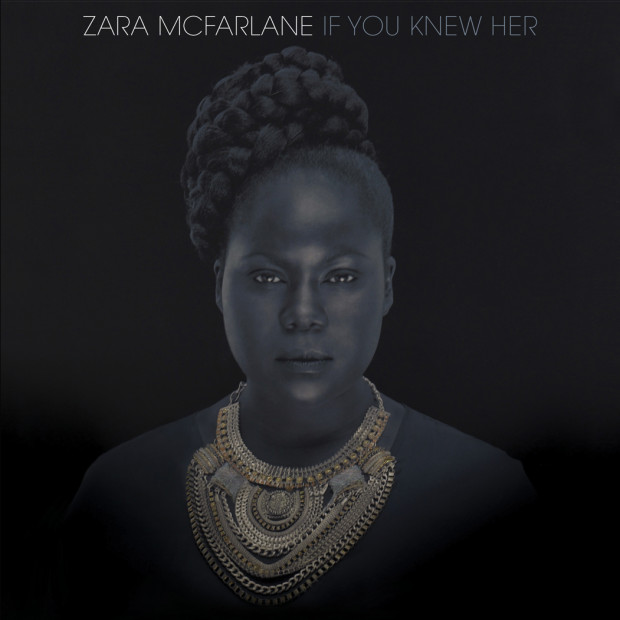 BWOOD0112CDP-Zara-McFarlane-If-you-Knew-Her-72dpi-620x620