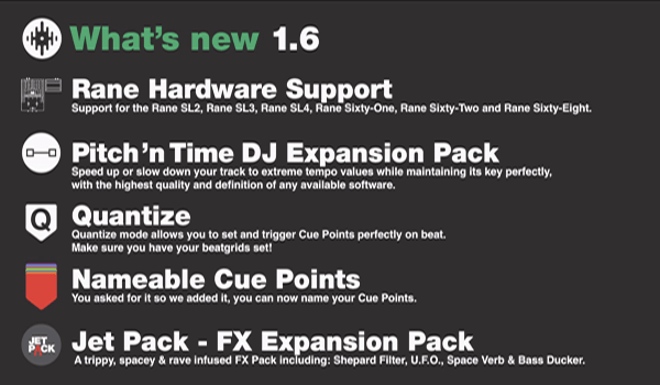 Serato_DJ_1.6_New_Features