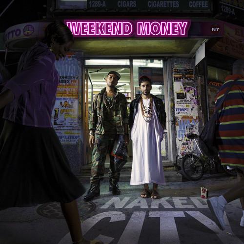 Weekend-Money-Naked-CIty-EP-artworks-000030973573-yk2ga8-t500x500