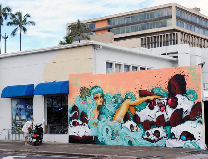 brooklyn-street-art-martha-Cooper-tatiana-woes-pow-wow-2014-web-1