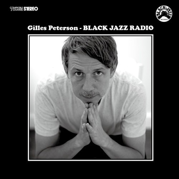 gilles-peterson-black-jazz