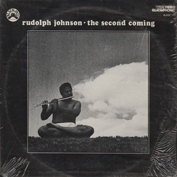 rudolph-johnson-the-second-coming