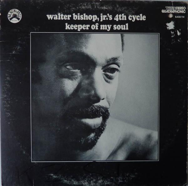 walter-bishop-4th-cycle