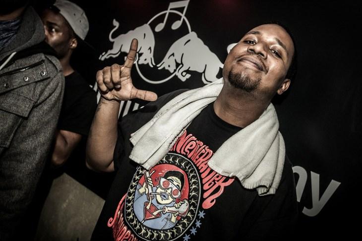 DJ Rashad_001