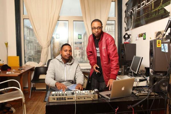 DJ_Rashad_DJ_Spinn_Lab_1