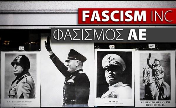 Fascism_Inc_stl_04-978x600