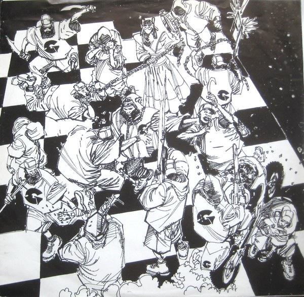 GZA_Liquid_Swords_Vinyl_LP_Inside_Sleeve_Art