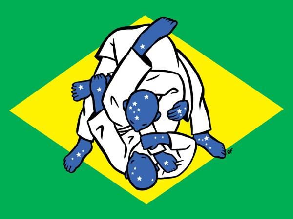 Brazil_ellengeeksonbjj_1280x960wallpaper
