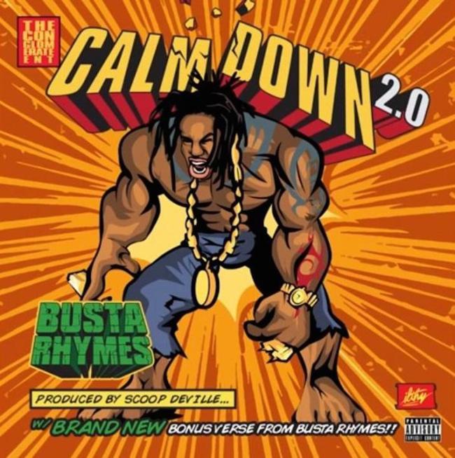 busta-rhymes-calm-down-alternate-version-mp3-main1