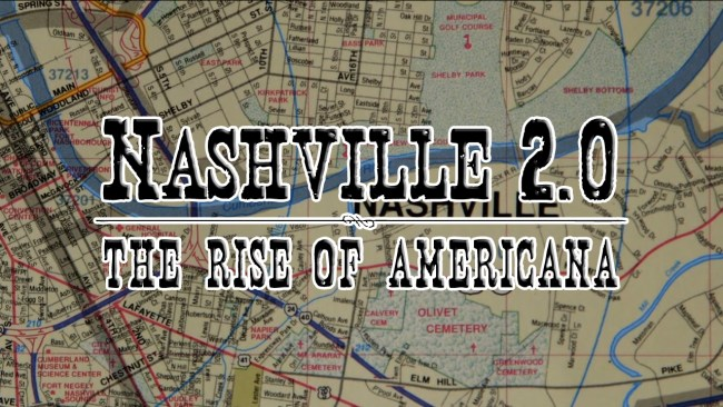 Nashville_2.0_The_Rise_Of_Americana_Cover_