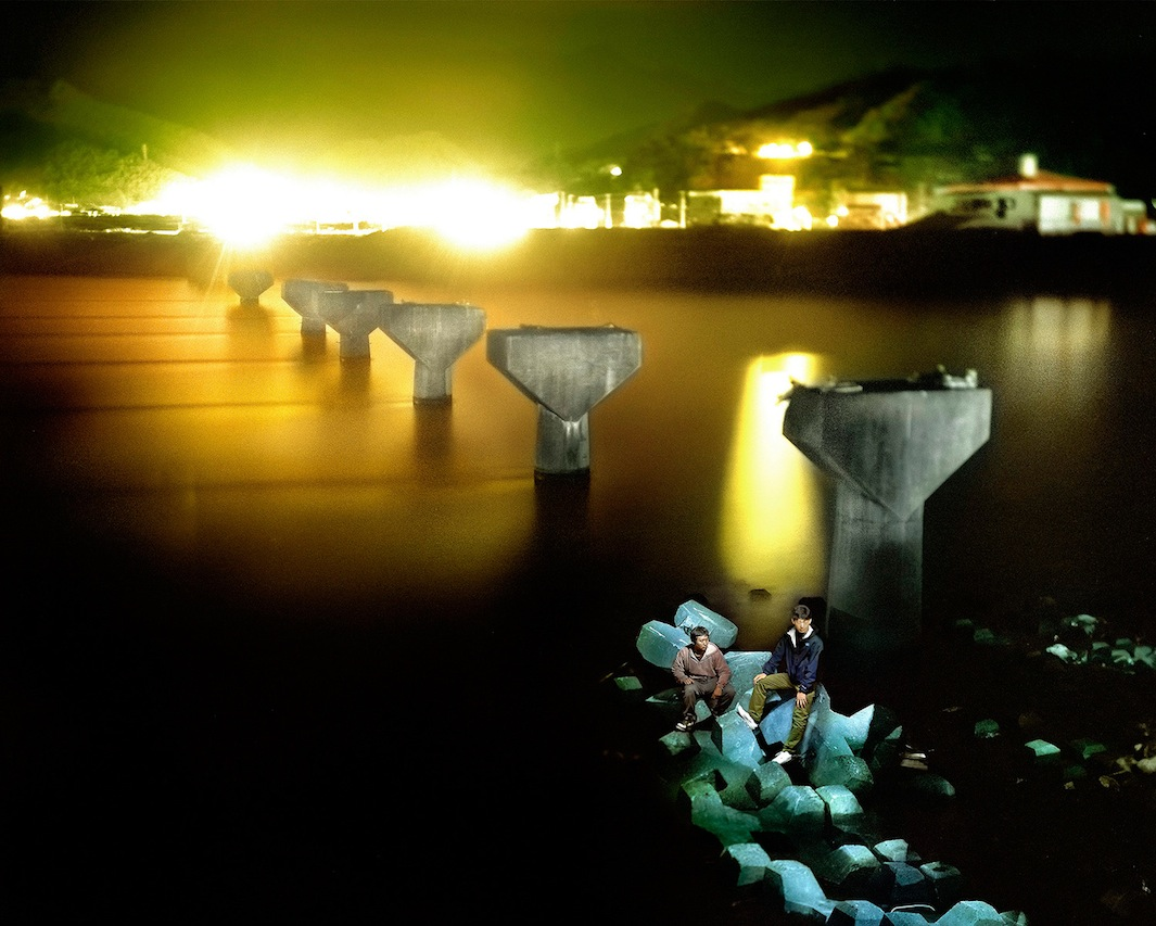 OTSUCHI_FUTURE_MEMORIES_10.jpg.CROP.original-original
