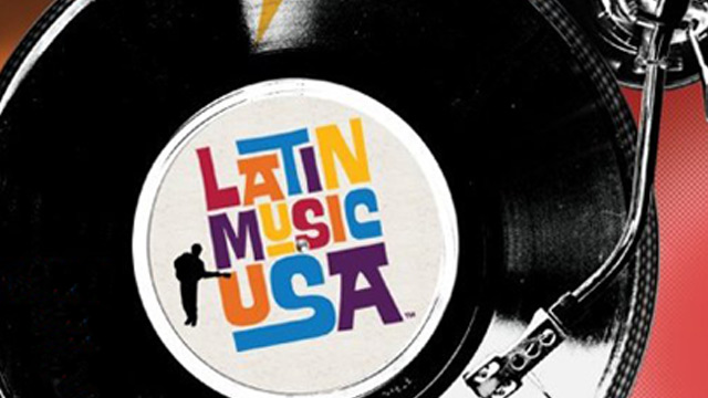 latinMusicUSA_pbs_2009