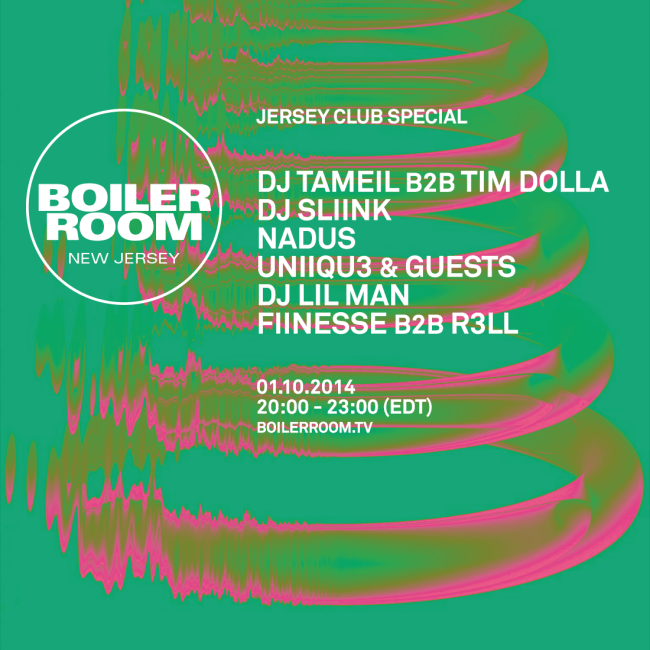 Boiler_Room_JERSEY_CLUB_SQUARE_update