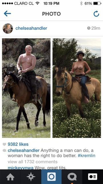 Chelsea Handler_Topless_Putin_Spoof_B1PPUg0IEAMEcqC2