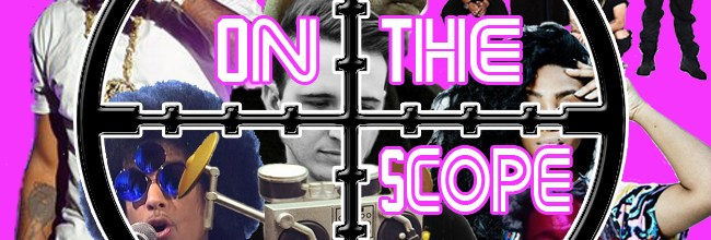 On The Scope 11-22-2014