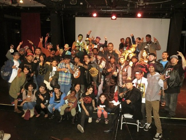 All_Tribes_SF_Univeral_Zulu_Nation_Meeting_Of_The_Minds_Group_Pic_2014