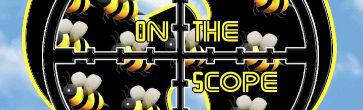 On The Scope 12-5-2014