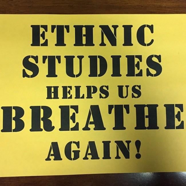 SFUSD Ethnic Studies 2014_Breathe_Poster