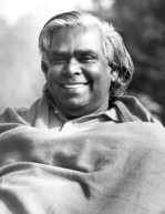 Swamiji_Classic_1