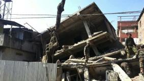 manipur-earthquake-759