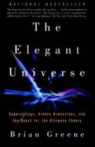 cover_elegant-universe