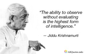 Jiddu-Krishnamurti-Quotes-25-The-Best-Ones