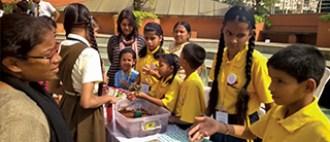 Sakhi Initiative