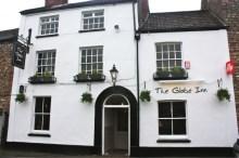 The-Globe-Inn1