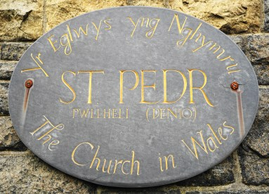st-peters