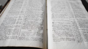 welsh-bible