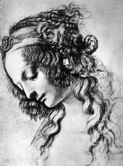 'Mary Magdalene'