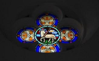 Lamb of God 4