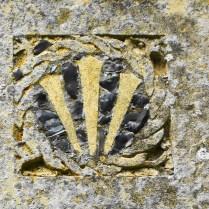 symbol 3