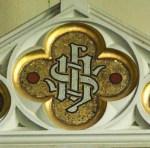 Serpent Priesthood