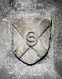 DSC02212 (1)