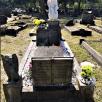 Tottenham Grave