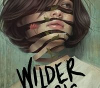 Wilder Girls by Rory Power @itsrorypower @MacmillanKidsUK