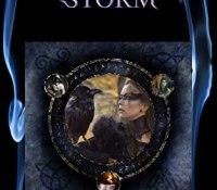 Raven Storm by Emma Miles @EmmaMilesShadow @rararesources