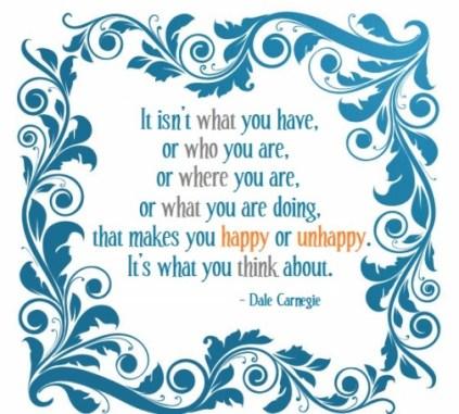Dale Carnegie 1