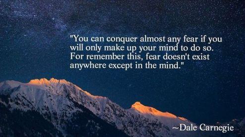 Dale Carnegie 4