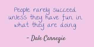 Dale Carnegie 5