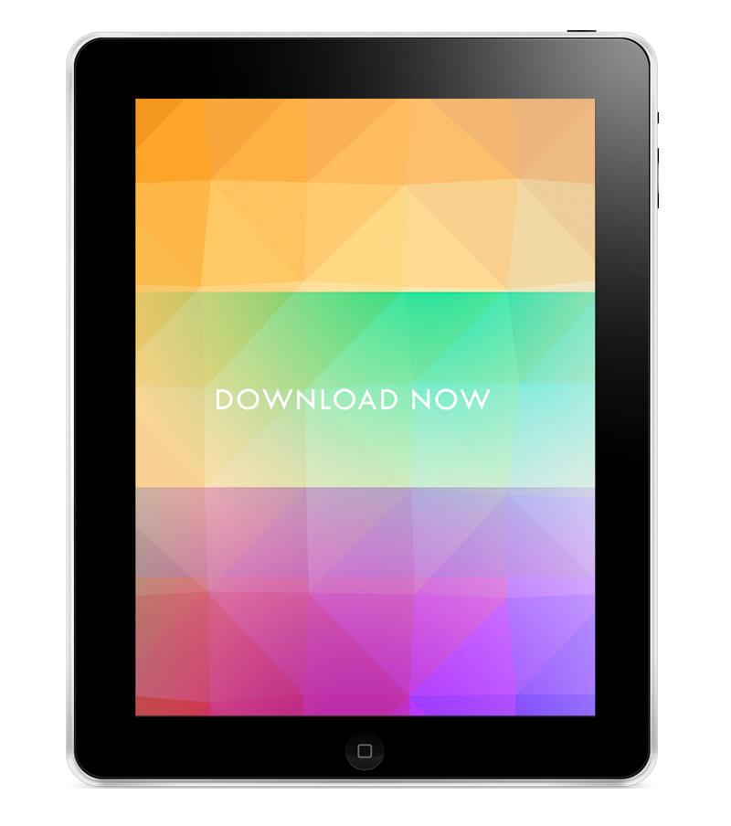 Web App Page