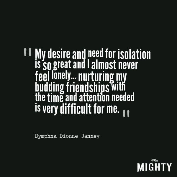 Dymphna copy