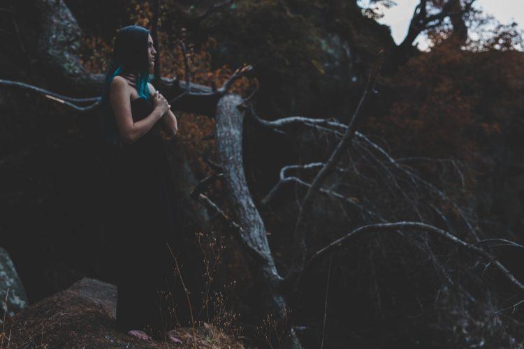 Ashley Kristoff thyroid cancer feeling 3