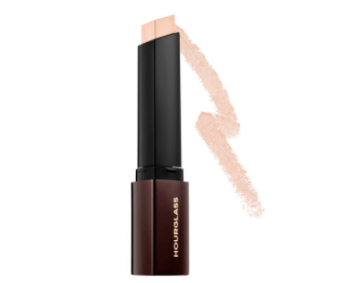 hourglass vanish stick concealer