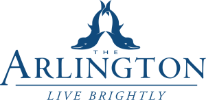 TheArlington