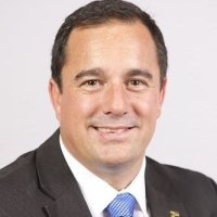 John Steenhuisen - DA corruption