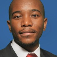 Mmusi-Maimane-protecting DA corruption.png