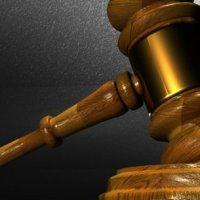 Sueing DA criminal charges Democratic Alliance