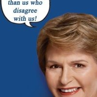 DA Helen Zille lies versus truth